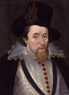 220px-king_james_i_of_england_and_vi_of_scotland_by_john_de_critz_the_elder