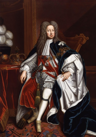 king_george_i_by_sir_godfrey_kneller_bt_3