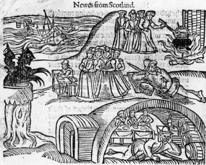 north_berwick_witches