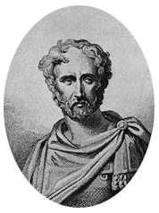 pliny_the_elder