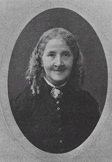 elizabeth-wolstenholme