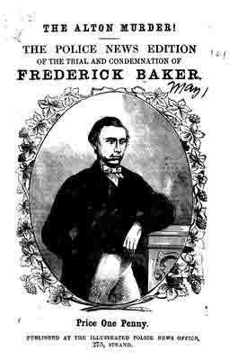 frederick-baker-trial