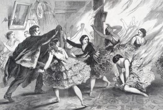 3-fire-at-ballet-1861-660x448