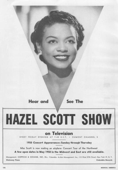 hazel-scott-show
