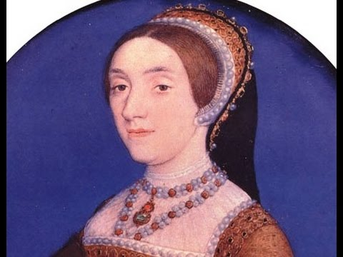 Why Catherine Howard is so much more than 'the slutty one' – F Yeah