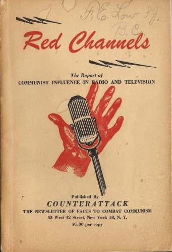 red-channels