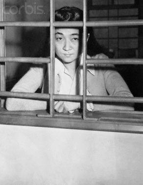 Iva jail