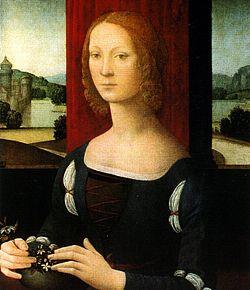 250px-Caterina_Sforza