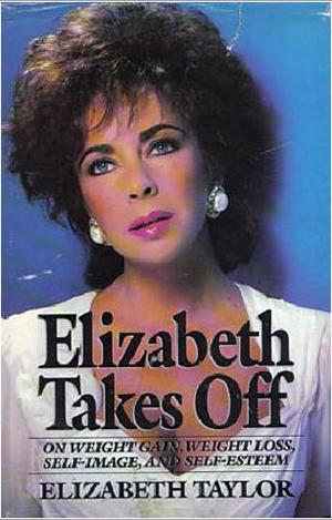 Elizabeth Takes Off.jpg