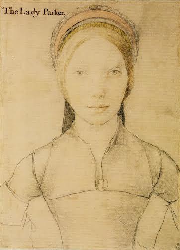 Jane-Parker, Holbein Sketch .jpg