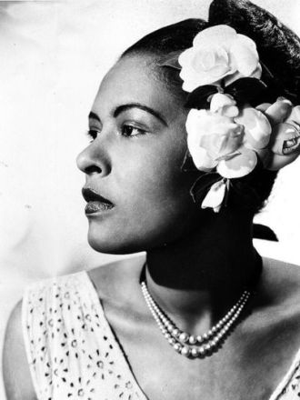 Billie Holiday .jpg