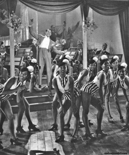 Cotton Club Dancers.jpg