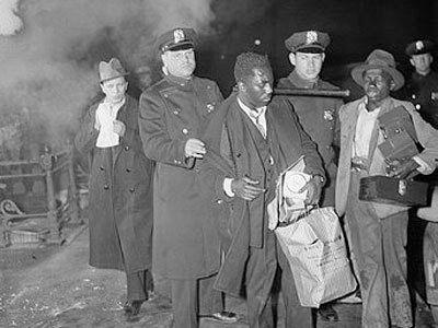 Harlem Race Riot 1935.jpg