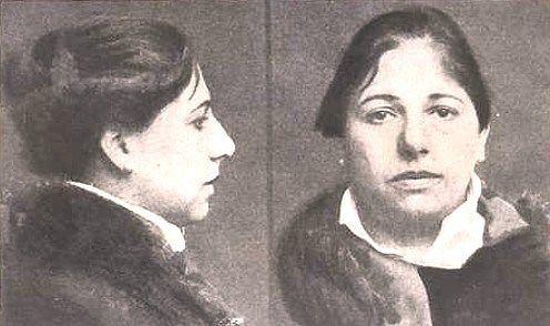 Mata Hari arrest.jpg