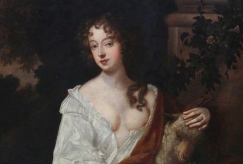 Nell Gwynn, portrait 2.jpg