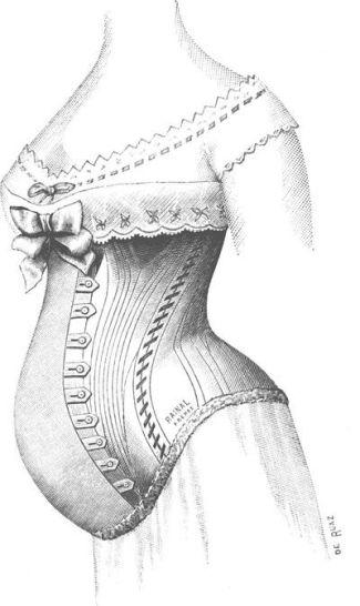 pregnancy corset.jpg