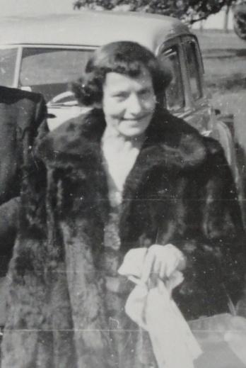 Anna Anderson, circa 1950.jpg