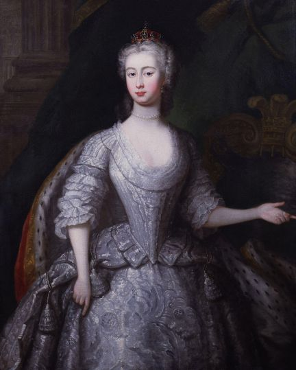 Augusta_of_Saxe-Gotha,_Princess_of_Wales_by_Charles_Philips.jpg