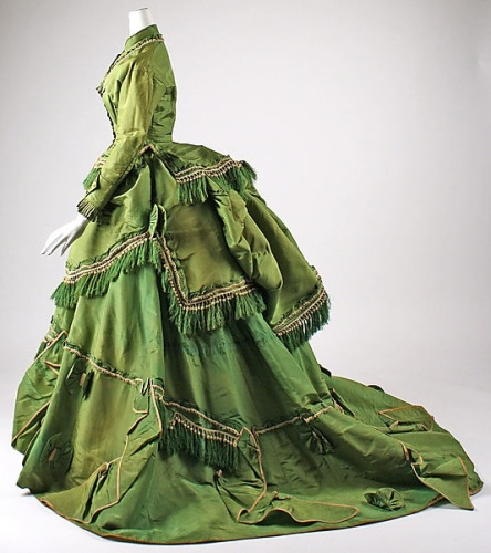 arsenic dress.jpg