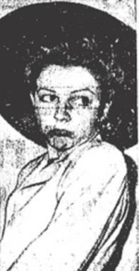 Flordia Edwards