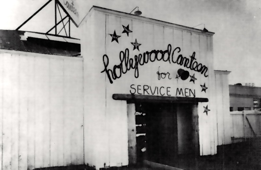 The Hollywood Canteen.jpg