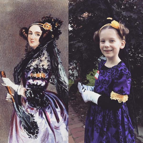 Ada Lovelace costume.jpg