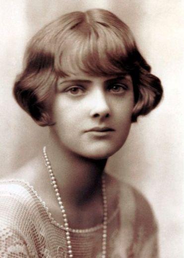 Daphne Du Marier