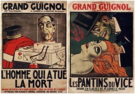 The Grand Guignol posters.jpg