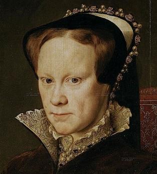 Mary I.jpg