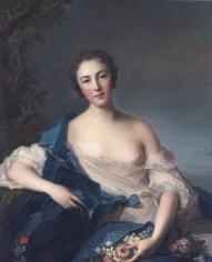 Pauline de mailly