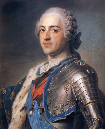King Louis XV.jpg