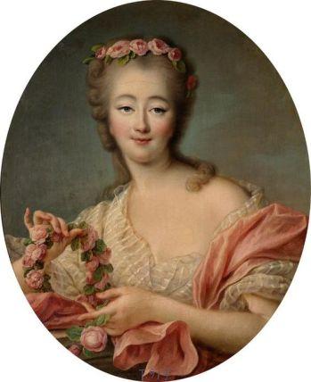 Madame du barry.jpg