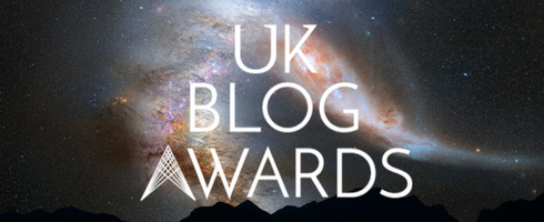 Uk Blog Awards.png
