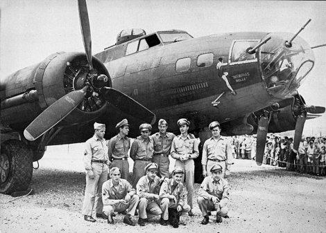 b-17 Memphis Belle.jpg