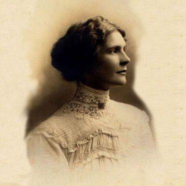 Leonora Cohen