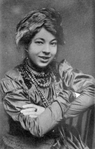 Pamela_Colman_Smith_circa_1912