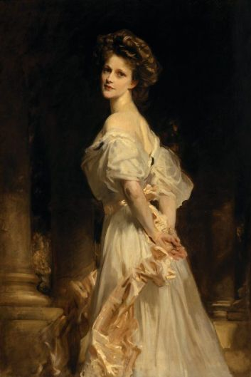 Nancy Astor.jpg