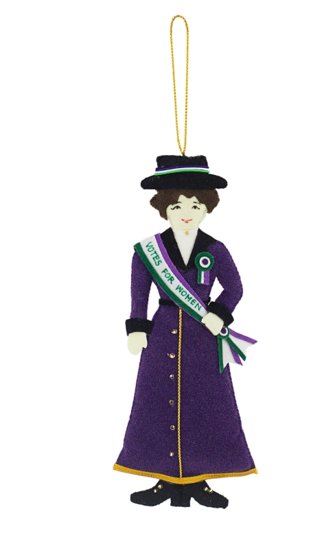 xmas_decoration_-_suffragette_1_hi_res_new.jpg