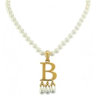Anne Boleyn Necklace