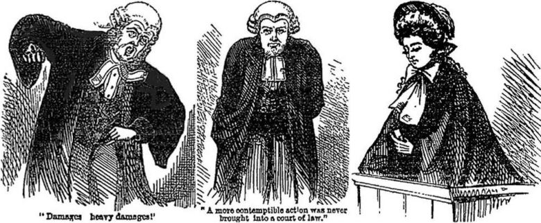 breach of promise case from Penny Illustrated .jpg
