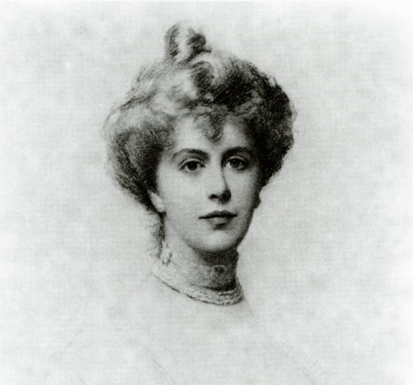 Alice Keppel Portrait.png