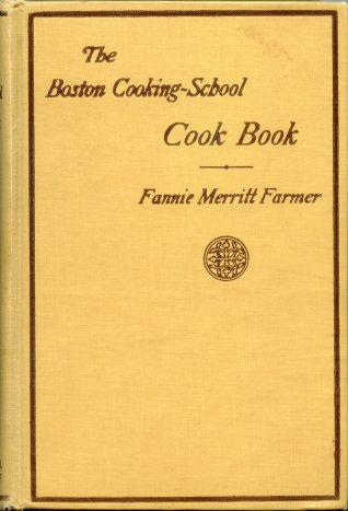 Boston Cooking School Book.jpg