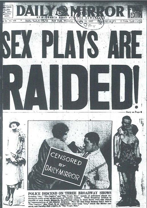 sex-plays-raided-headline.jpg