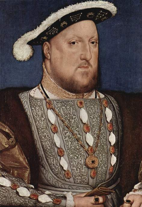 Henry VIII by Hans Holbein.jpg