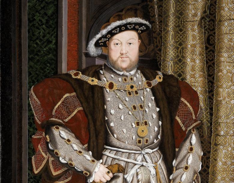 henry-viii-holbein-full-lenth-portrait.jpg