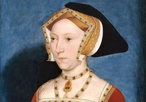 Why Jane Seymour was actually one wily bitch – F Yeah History