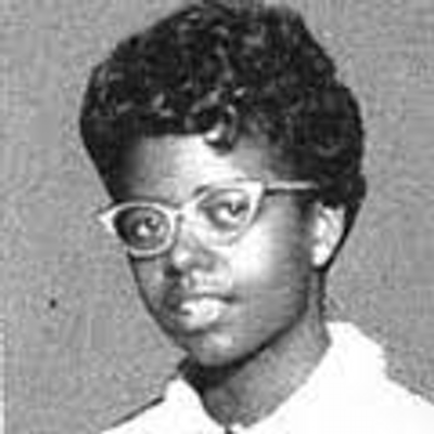 School photo of Elizabeth Eckford.png