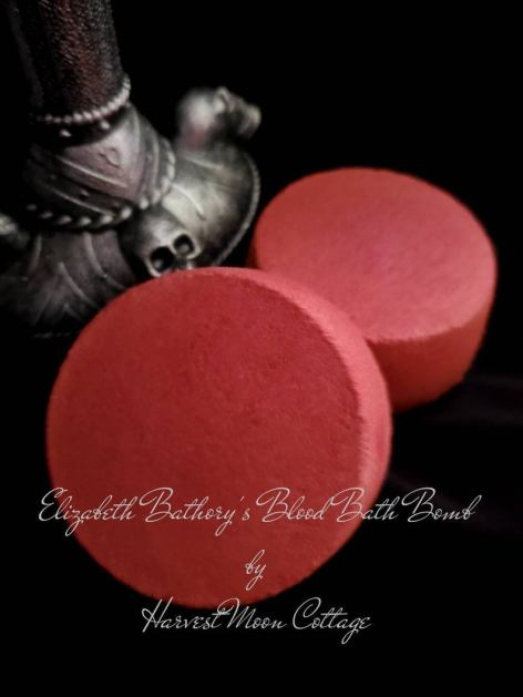 bathory bath bombs.jpg
