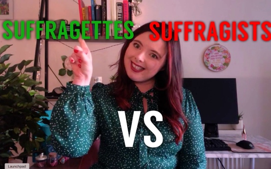thumbnail suffragettes v suffragists